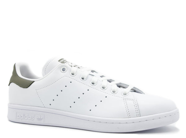 ADIDAS ORIGINALS STAN SMITH - EF4479