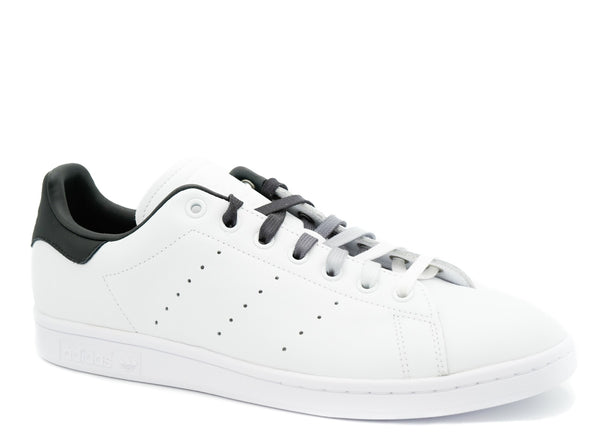 ADIDAS STAN SMITH SHOES - EF4689