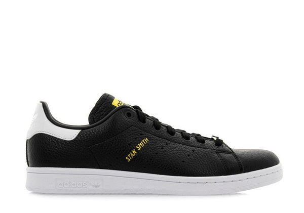 ADIDAS ORIGINALS STAN SMITH - EH1476
