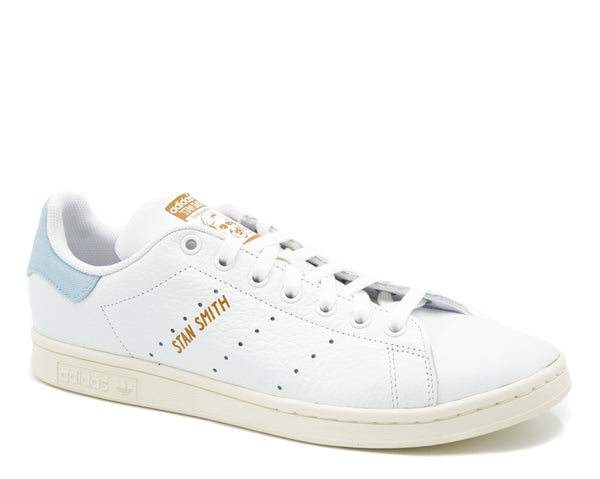 ADIDAS ORIGINALS STAN SMITH - FV8276