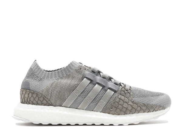 Adidas X Pusha T Eqt Support Ultra Pk King Push - S76777 Shoes