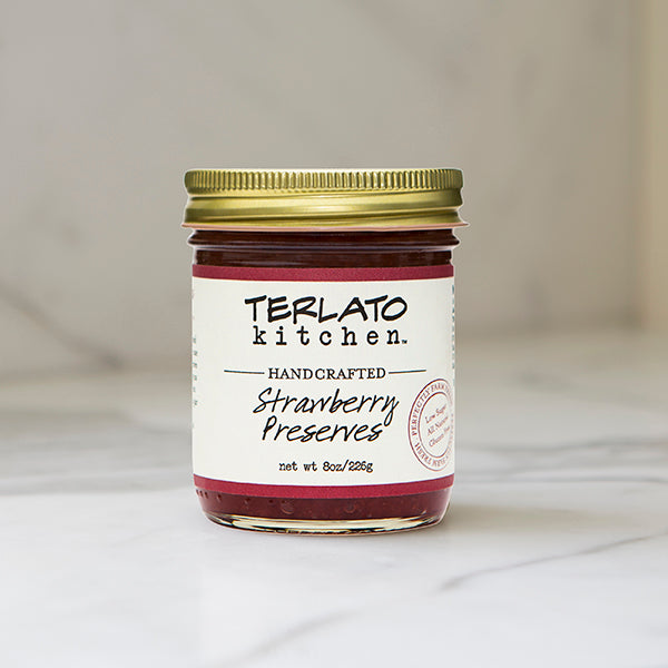 products/Strawberry_Preserves.jpg