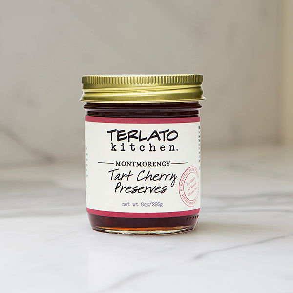 products/Tart_Cherry_Preserves.jpg