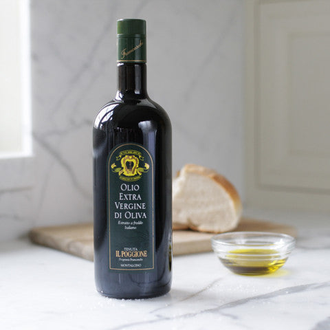 products/Terlato-Kitchen-Il-Poggione-EVOO-1L-Beauty.jpg
