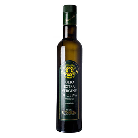 products/Terlato-Kitchen-Il-Poggione-EVOO-500ml.jpg