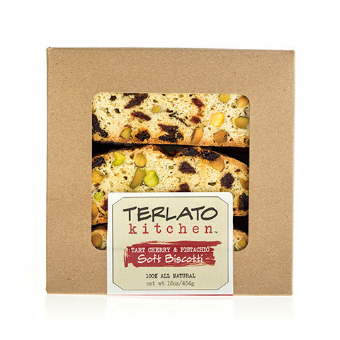 products/Terlato-Kitchen-Soft-Biscotti-Tart-Cherry-and-Pistachio.jpg