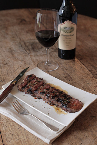 products/Terlato-Kitchen-Steak-with-Kracher-Vinegar.jpg