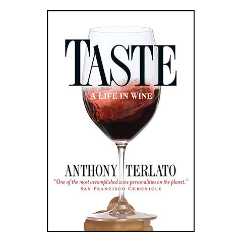 products/Terlato-Kitchen-TASTE.jpg