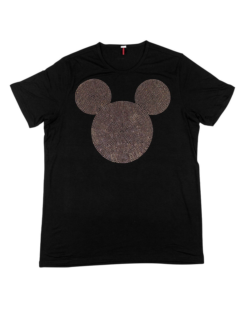 Mickey PDS