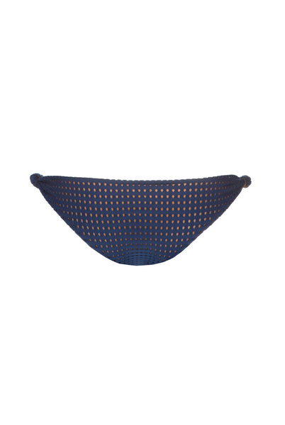 Sky Mesh Cusco Bottom