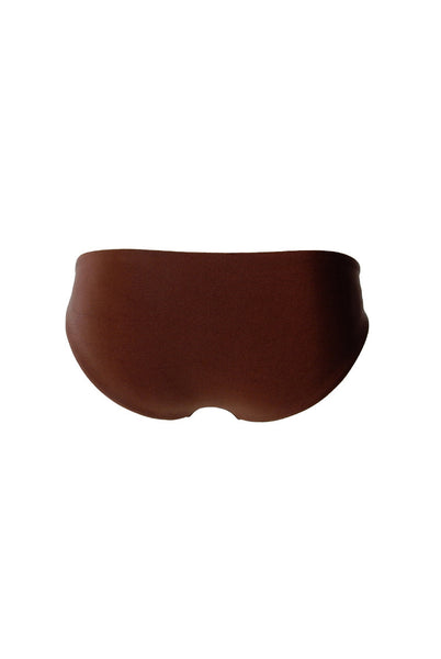 Chocolate Maya Bottom - Issa de' mar - STILL&SEA - 2