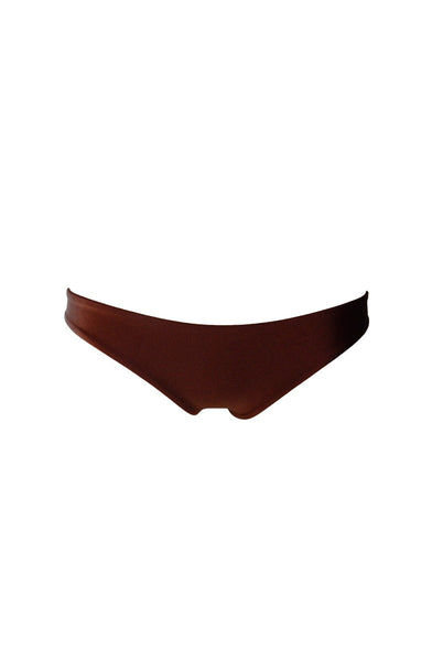 Chocolate Maya Bottom - Issa de' mar - STILL&SEA - 1