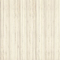 "1/4"" Whitewashed Barnboard WP"