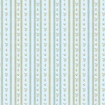 "1/4"" Blue Cottage Stripe WP"