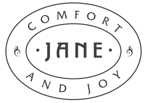 janeincproducts.com