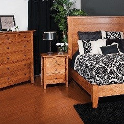 How to Choose the Perfect Headboard?