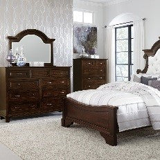 10 Questions To Ask Before Buying Bedroom Furniture Amish Tables - Questions-to-ask-before-buying-furniture
