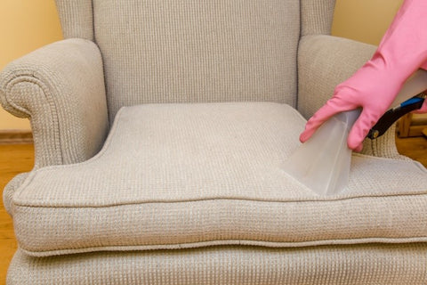 Home Furniture Cleaning Tips