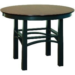 ... Guide For Choosing The Perfect Table Size Here. From This Point, You  Can Look At The Styles You Prefer And Just How Big You Want To Be Able To  Get With ...