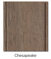 Amish Specialty Finishes - Chesapeake Stain
