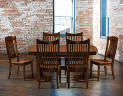Amish Tables Furniture for Every Room
