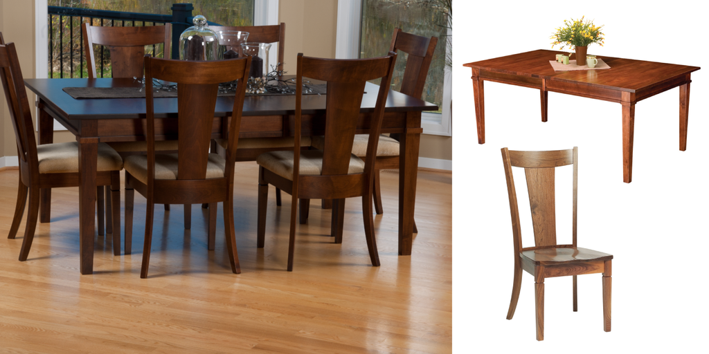 https://cdn.shopify.com/s/files/1/0809/3571/files/amish-made-ethan-dining-set_1024x1024.png?13788411622973639912