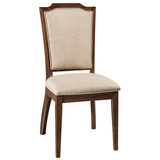 Amish Tables Palmer Dining Chair