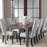 Table Tuesday: {New} Ellsworth Dining Table