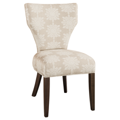 Amish Tables Roosevelt Dining Chair