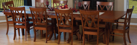 10 Seater Dining Table Dimensions 42 X 60 With 3