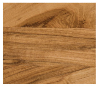 How To Choose The Best Wood For A Table Top Amishtables