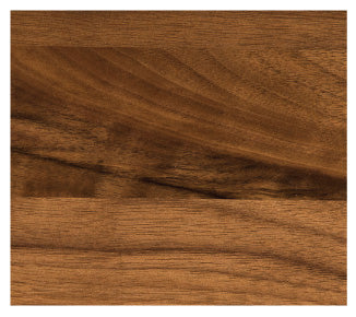 Walnut Hardwood
