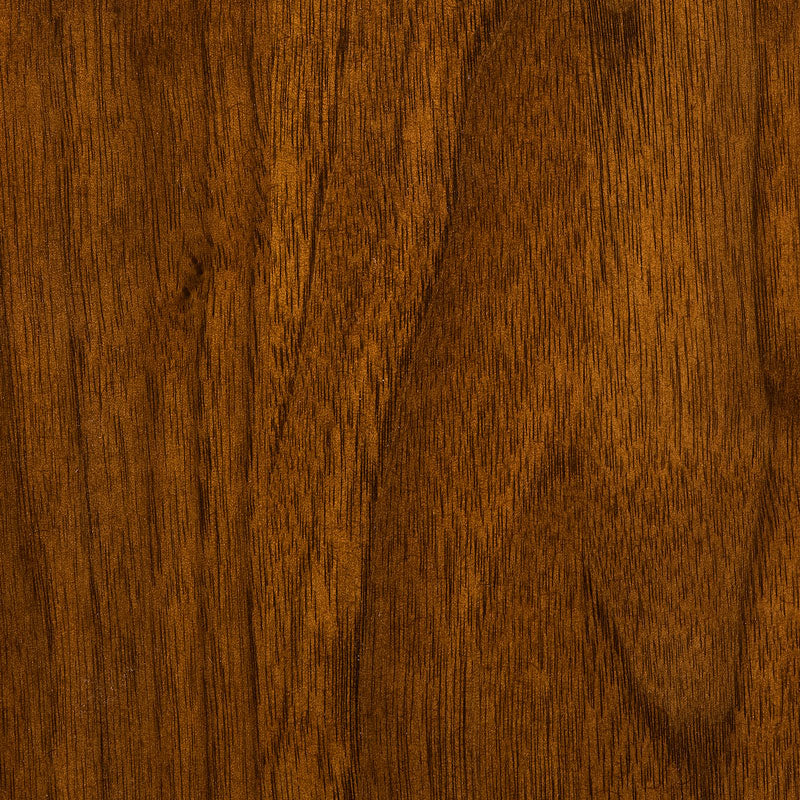 Finest Walnut – FoothillsAmishFurniture AI04