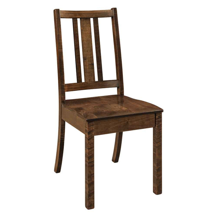 Quick Ship Eco Dining Chair