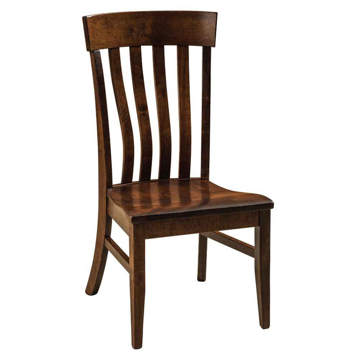 Quick Ship Galena Dining Chair