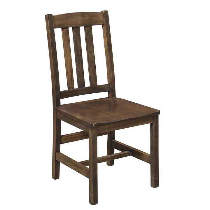 Quick Ship Lodge Dining Chair