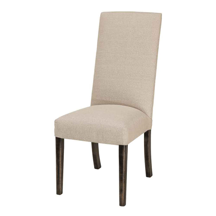 Quick Ship Sheldon Dining Chair