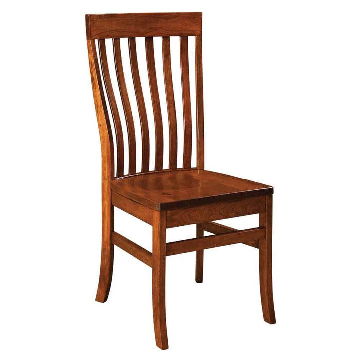 Quick Ship Theodore Dining Chair