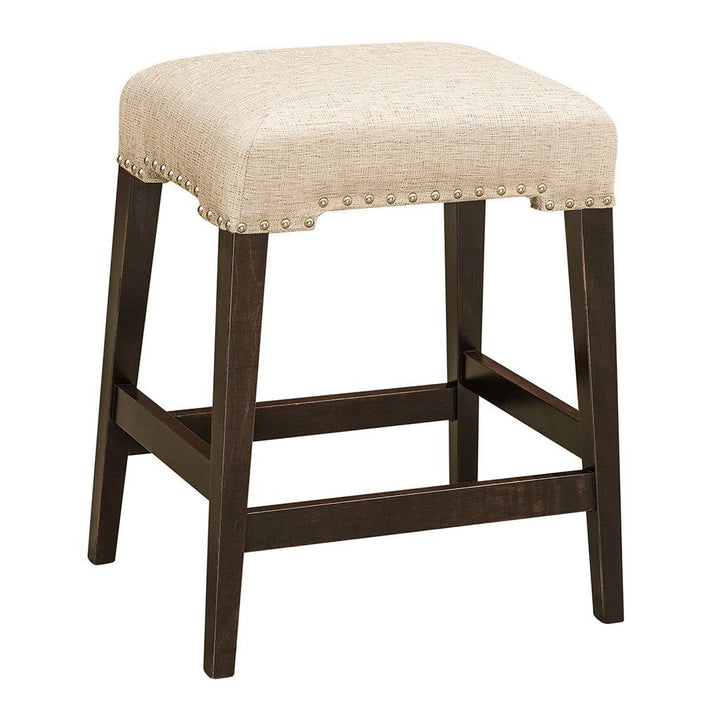 Bar Stool - Allerton Bar Stool
