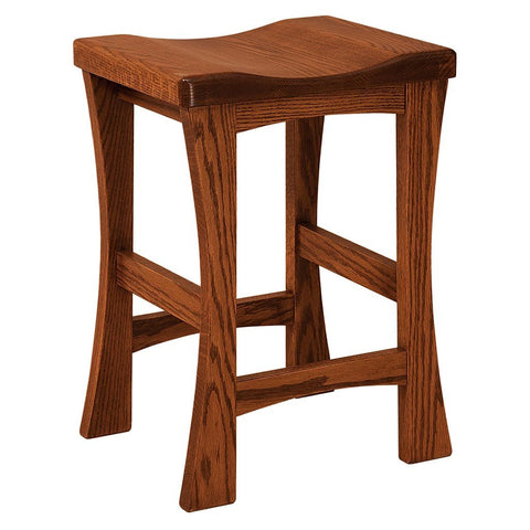 Bar Stool - Kalston Bar Stool