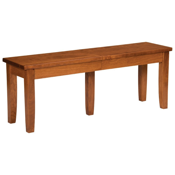 Madison Extendable Bench