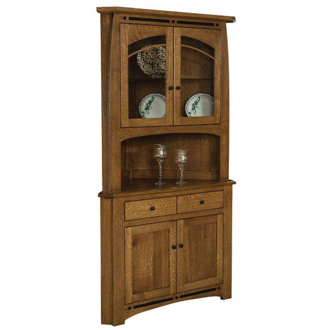 "dining room storage | solid wood hutches & buffets – tagged ""30"