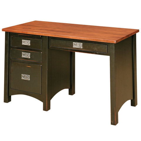 Anna's Desk - Amish Tables  - 1
