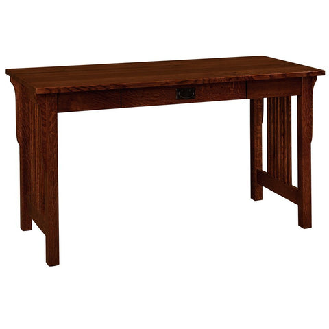 Landmark Desk - Amish Tables  - 1