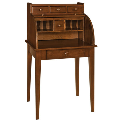 Secretary Desk - Amish Tables  - 1