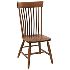 Amish Tables Country Chair Styles