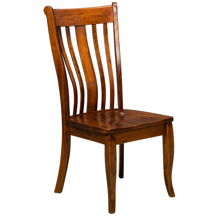 Bayridge Dining Chair - Amish Tables  - 1