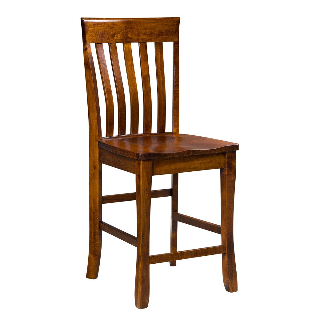 berkley dining chair. Interior Design Ideas. Home Design Ideas
