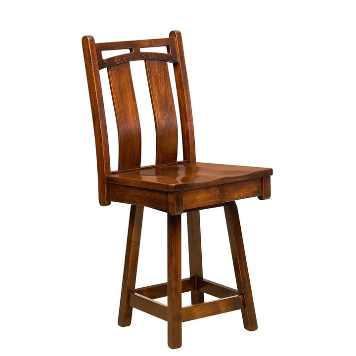 Bridgeport Dining Chair Amish Tables Dining Chairs