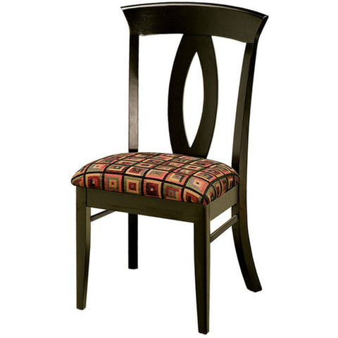 Brookfield Dining Chair - Amish Tables  - 1